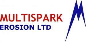 Multispark Logo